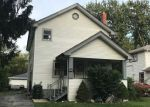 Short Sale in Glenwood 60425 N STATE ST - Property ID: 6286070560