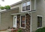 Short Sale in Hoffman Estates 60169 GEORGETOWN LN - Property ID: 6286074503