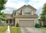 Short Sale in Plainfield 60586 PRIMROSE DR - Property ID: 6286090712