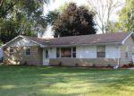 Short Sale in Joliet 60431 WILLARDSHIRE RD - Property ID: 6286129245