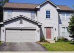 Short Sale in Aurora 60504 ALPINE TRL - Property ID: 6286155530