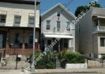 Short Sale in Brooklyn 11207 JAMAICA AVE - Property ID: 6286179170