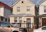 Short Sale in Jamaica 11436 142ND ST - Property ID: 6286186628