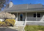 Short Sale in Riverhead 11901 ALISSA LN - Property ID: 6286190569