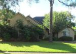 Short Sale in Houston 77062 NOBLE SPRINGS RD - Property ID: 6286196257