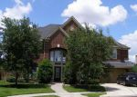 Short Sale in Katy 77494 OPAL COVE CT - Property ID: 6286207649