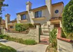 Short Sale in Simi Valley 93065 COUNTRY CLUB DR - Property ID: 6286245309