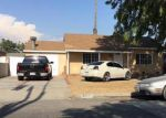 Short Sale in Bloomington 92316 LARCH AVE - Property ID: 6286299173