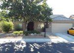 Short Sale in Las Vegas 89122 WAYNESVILL ST - Property ID: 6286343868