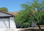 Short Sale in Las Vegas 89115 WENDY LN - Property ID: 6286358306