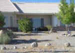 Short Sale in Pahrump 89048 MESCALERO AVE - Property ID: 6286376260