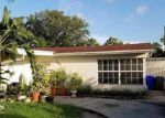 Short Sale in Hollywood 33024 CUSTER ST - Property ID: 6286447662