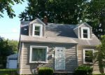 Short Sale in Westland 48186 POWERS ST - Property ID: 6286523874