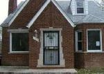 Short Sale in Detroit 48227 RUTHERFORD ST - Property ID: 6286589563