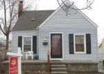 Short Sale in Wyandotte 48192 18TH ST - Property ID: 6286596570