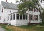 Short Sale in Concord 03301 GRANT ST - Property ID: 6286712185