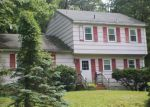 Short Sale in West Milford 07480 SWEETMAN LN - Property ID: 6286797601