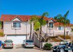 Short Sale in Chula Vista 91910 MILLAN CT - Property ID: 6286826957