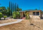 Short Sale in Escondido 92025 S SPRUCE ST - Property ID: 6286828699