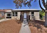 Short Sale in San Diego 92102 41ST ST - Property ID: 6286831319