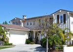 Short Sale in Chula Vista 91914 MOUNTAIN ASH AVE - Property ID: 6286846658