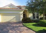 Short Sale in Sarasota 34243 79TH AVE E - Property ID: 6286856279