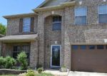Short Sale in San Antonio 78233 FOREST BREEZE - Property ID: 6286887378