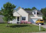 Short Sale in Concord 28025 LOCH LOMOND CIR - Property ID: 6286903141