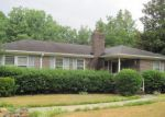 Short Sale in Greenville 29615 CRESCENT RIDGE DR - Property ID: 6286917604