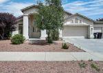 Short Sale in Canutillo 79835 LA CASA WAY - Property ID: 6286941246