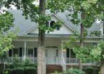 Short Sale in Jackson 38305 PADDOCK PL - Property ID: 6286943440