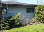 Short Sale in Irwin 15642 GLENDALE DR - Property ID: 6286950449