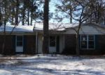 Short Sale in Fayetteville 28311 CLAYTON DR - Property ID: 6286962721