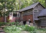 Short Sale in Bearsville 12409 SHADY MILL RD - Property ID: 6286964913
