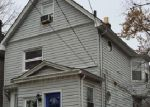Short Sale in Belleville 07109 BRIGHTON AVE - Property ID: 6286981103