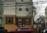Short Sale in Newark 07103 S 8TH ST - Property ID: 6286992495