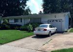 Short Sale in Florissant 63031 FLAMINGO DR - Property ID: 6287005190