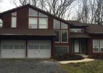 Short Sale in Brandywine 20613 BADEN NAYLOR RD - Property ID: 6287011323