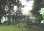 Short Sale in Titusville 08560 RIVER RD - Property ID: 6287096293
