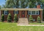 Short Sale in Temple Hills 20748 KEPPLER RD - Property ID: 6287114246