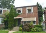 Short Sale in Chicago 60617 S CONSTANCE AVE - Property ID: 6287123451