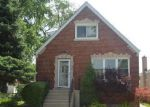 Short Sale in Chicago 60638 S NASHVILLE AVE - Property ID: 6287124775