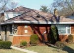 Short Sale in Dolton 60419 AVALON AVE - Property ID: 6287126516