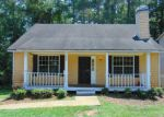 Short Sale in Lithonia 30058 DOWNS WAY - Property ID: 6287137467