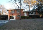 Short Sale in Warner Robins 31088 OAK ST - Property ID: 6287141852