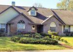 Short Sale in Wauchula 33873 BRIARWOOD DR - Property ID: 6287145348