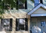 Short Sale in New Haven 06511 DIVISION ST - Property ID: 6287161556