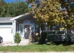 Short Sale in Canyon Country 91351 NORTHCLIFF DR - Property ID: 6287162428