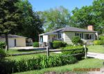 Short Sale in Kenosha 53140 11TH PL - Property ID: 6287179959
