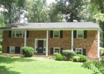 Short Sale in Richmond 23236 TUXFORD RD - Property ID: 6287181706